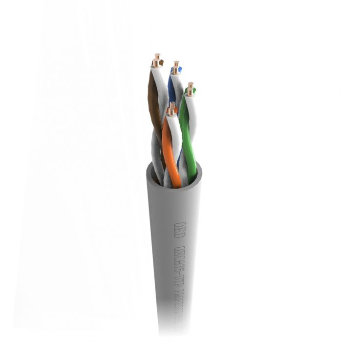 QXCAT5e UTP Cat5 Cable product image
