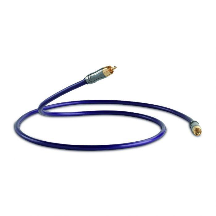 Digital Audio product image