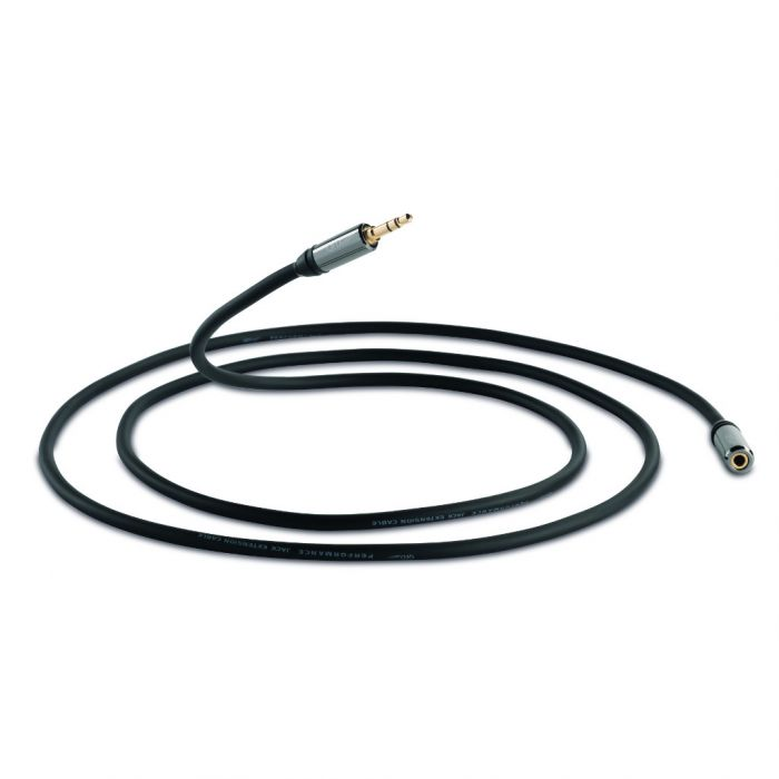 3.5mm Headphone Extension product image