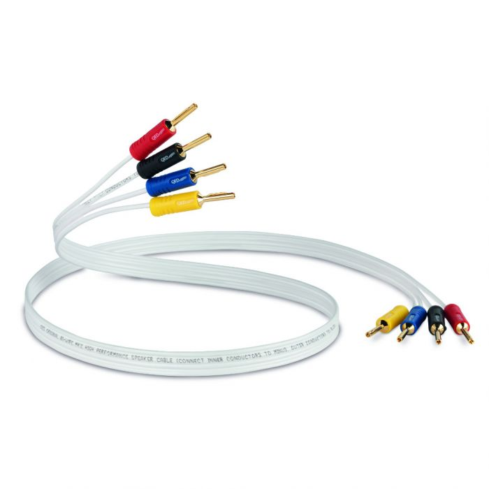 Original Bi-Wire sub product image