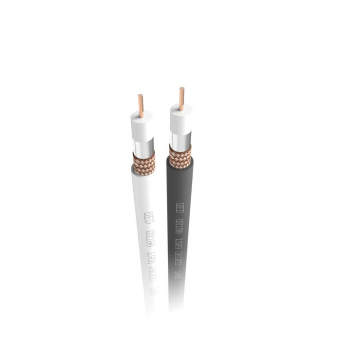 QX100 Coax Cable  (CT100 Type)  product image