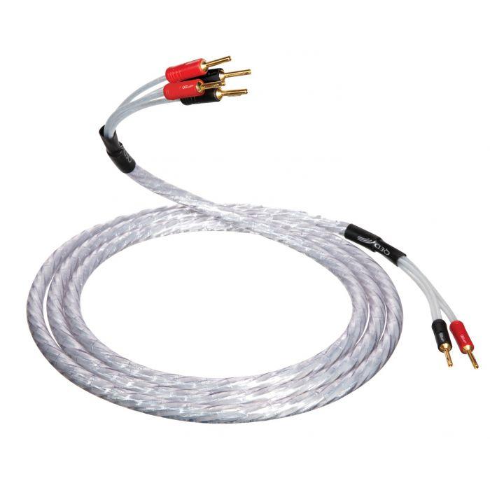 XT25 Bi-Wire product image