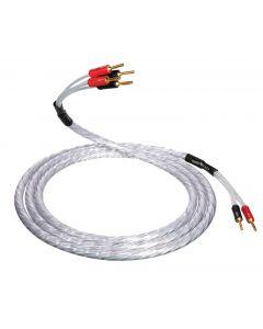 XT25 Bi-Wire