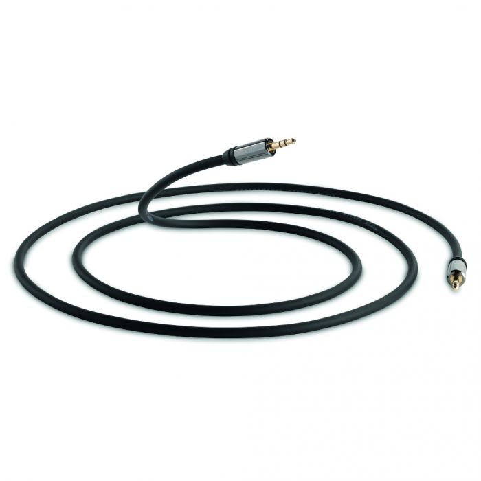 Audio J2J product image