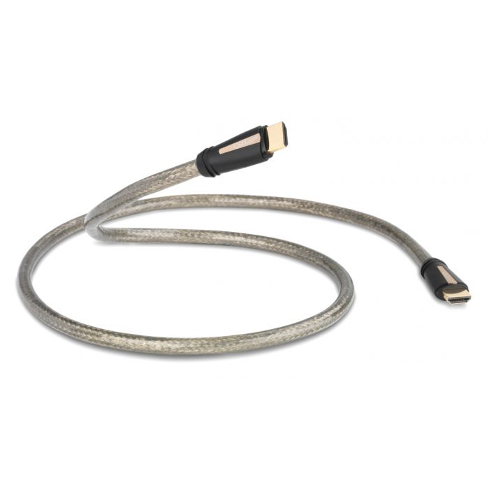 HDMI product image