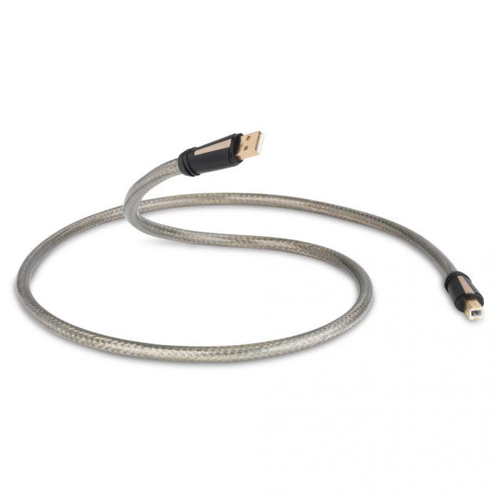 USB A-B product image