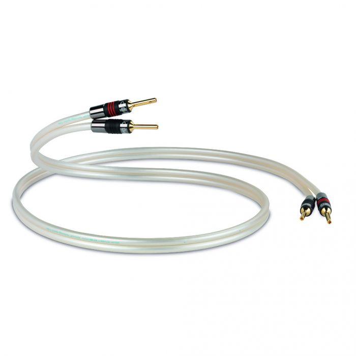XT400 product image