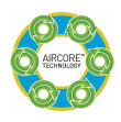Air Core Technology