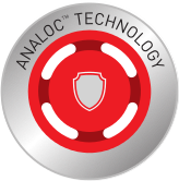 Analoc