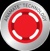 Anamate