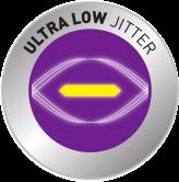 Ultra Low Jitter